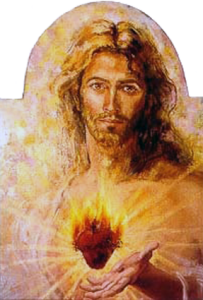 Sacro Cuore di Gesù  (1)