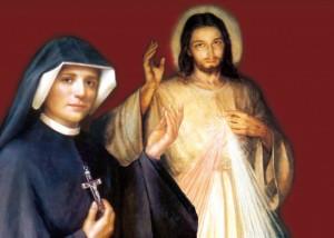 Sacro Cuore di Gesù  (2)