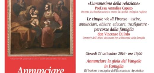 convegno-pastorale-diocesano-2016-2017