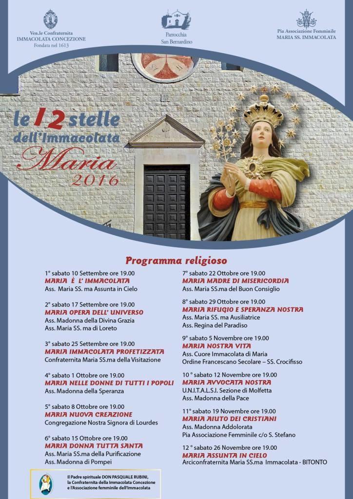 immacolata-molfetta-dodici-stelle-2016