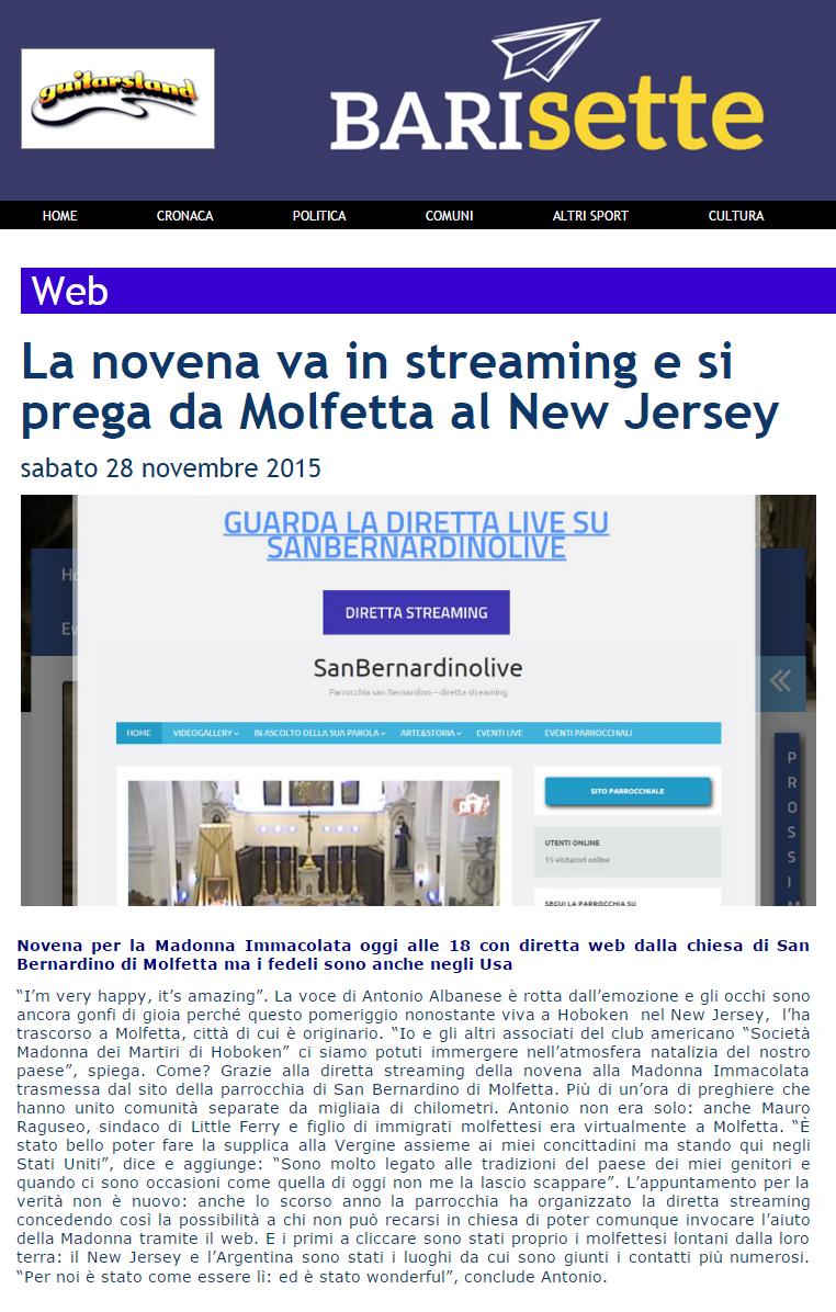 novena-immacolata-streaming-2016-barisette