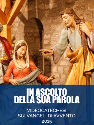 parrocchia-san-bernardino-banner-homepage-event-catechesi-avvento-2015
