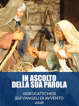 parrocchia-san-bernardino-banner-homepage-event-catechesi-avvento-2016