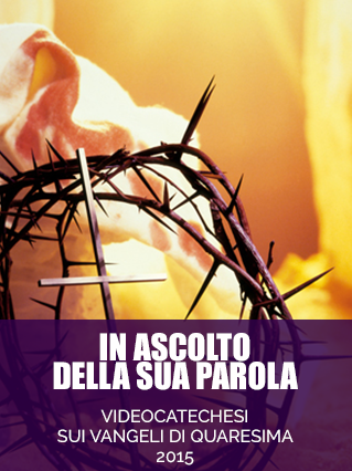 parrocchia-san-bernardino-banner-homepage-event-catechesi-quaresima-2015