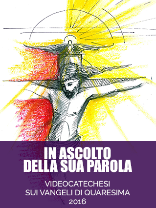parrocchia-san-bernardino-banner-homepage-event-catechesi-quaresima-2016