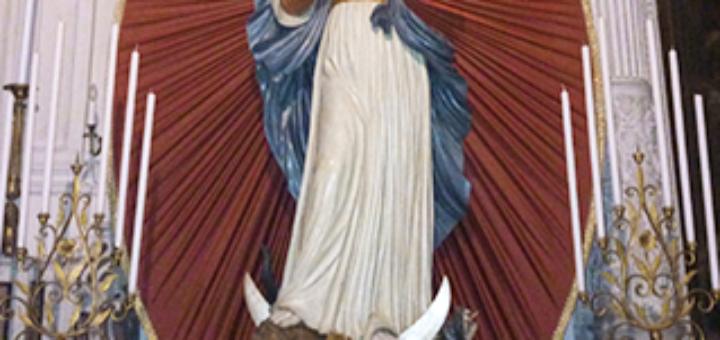 parrocchia-san-bernardino-banner-homepage-event-dodici-stelle-2016-immacolata