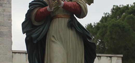 parrocchia-san-bernardino-banner-homepage-event-dodici-stelle-immacolata-2015