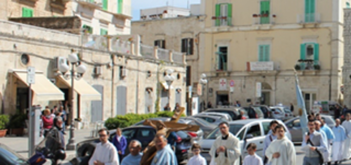 parrocchia-san-bernardino-banner-homepage-event-giubileo-misericordia-2016