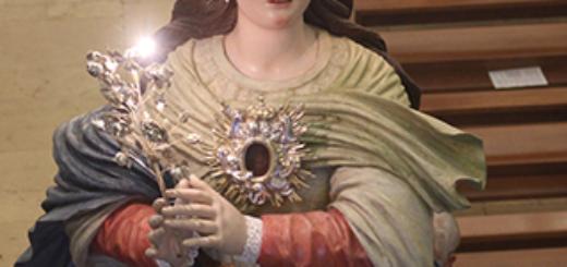 parrocchia-san-bernardino-banner-homepage-event-immacolata-2015