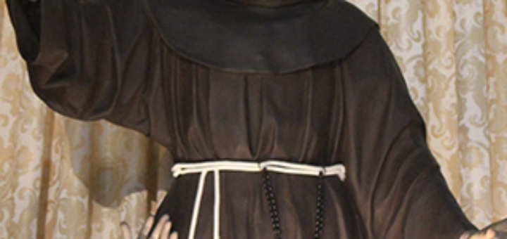 parrocchia-san-bernardino-banner-homepage-event-san-salvatore-da-horta-2016