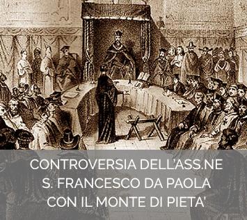 parrocchia-san-bernardino-storia-controversia-assne-s-francesco-monte-di-pieta