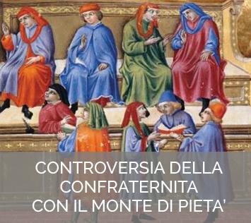 parrocchia-san-bernardino-storia-controversia-confraternita-monte-di-pieta