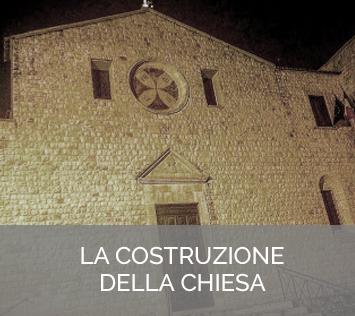 parrocchia-san-bernardino-storia-costruzione-della-chiesa