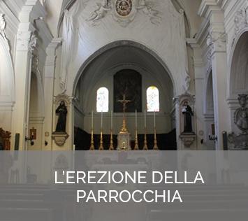 parrocchia-san-bernardino-storia-erezione-parrocchia