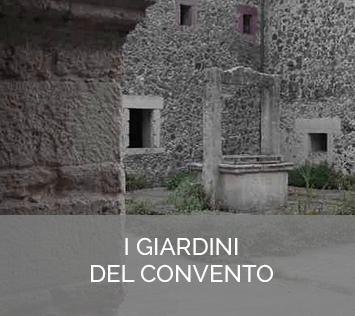 parrocchia-san-bernardino-storia-giardini-del-convento