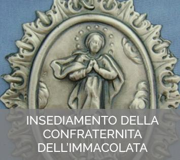parrocchia-san-bernardino-storia-insediamento-immacolata