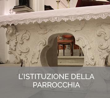 parrocchia-san-bernardino-storia-istituzione-parrocchia