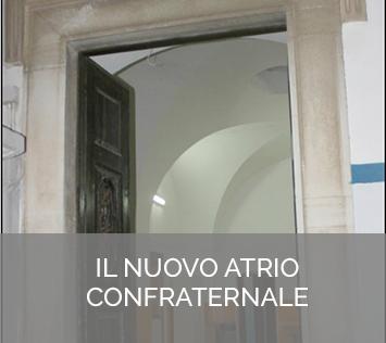 parrocchia-san-bernardino-storia-nuovo-atrio-confraternale