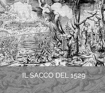 parrocchia-san-bernardino-storia-sacco-1529