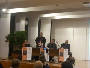 convegno-diocesano-2016-10