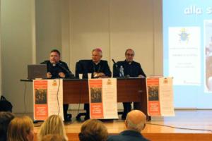 convegno-diocesano-2016-3