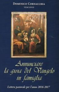 copertina-lettera-apostolica