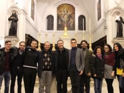 assemblea-generale-azione-cattolica-19-11-22