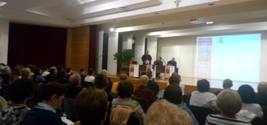 convegno-diocesano-2016-12