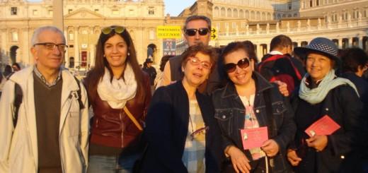 giubileo-dei-catechisti-2016-1