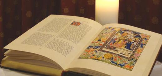 liturgia-della-parola-ii
