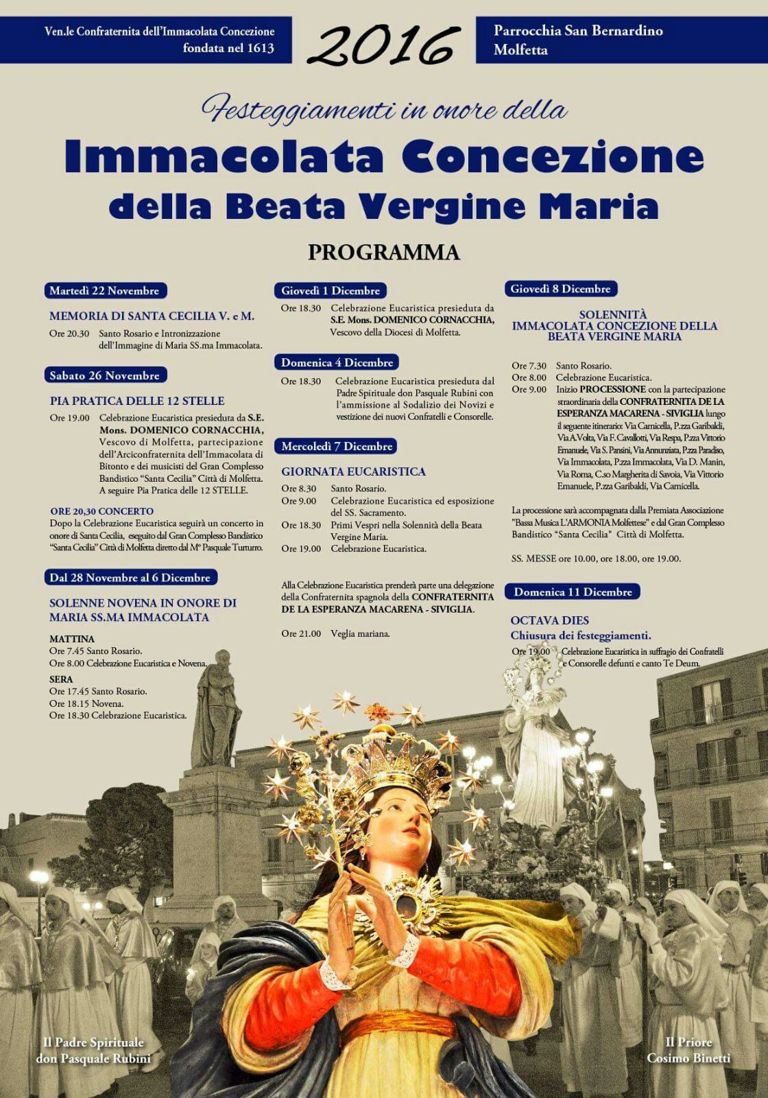 parrocchia-san-bernardino-novena-immacolata-2016