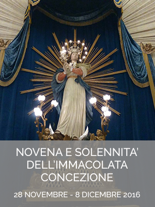 parrocchia-san-bernardino-banner-homepage-event-immacolata-2016