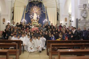 festa-delladesione-2016-27