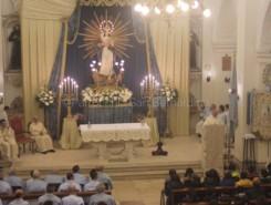 parrocchia-san-bernardino-novena-immacolata-2016-16
