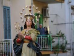 processione-immacolata-2016-web-6