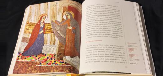 Evangeliario (2)