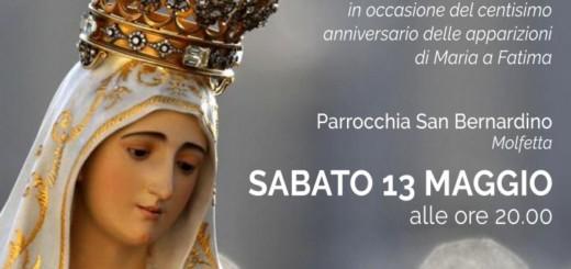 Concerto mariano maggio 2017