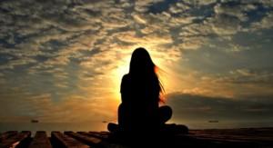 vacanza estiva e preghiera (3)