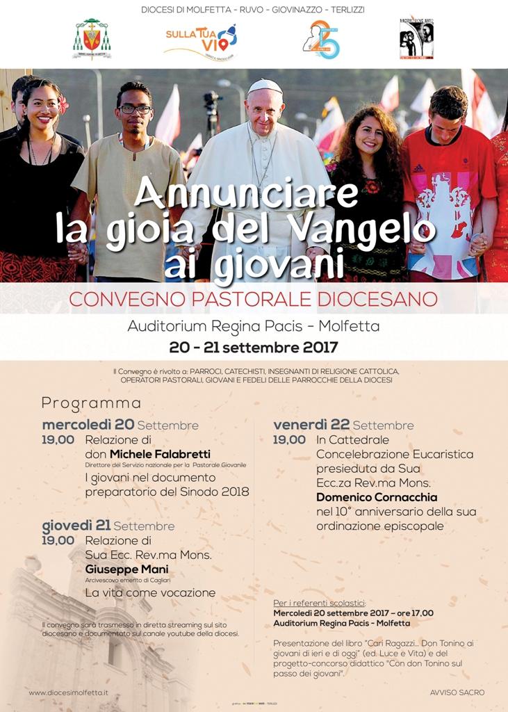 Convegno-pastorale-2017