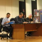 Convegno pastorale diocesano 2017 (4)