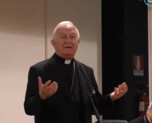 Mons. Giuseppe Mani (2)