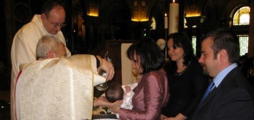 Padrini-battesimo-2