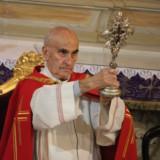 don Nunzio Palmiotti (1)