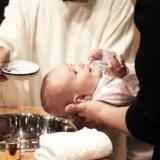 Battesimo (1)