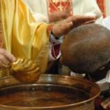 battesimo adulti (1)