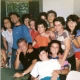don Tonino e i giovani (1)