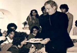 don Tonino e i giovani (2)