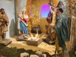 Natale 2018 - Messa in Nativitate Domini (3)