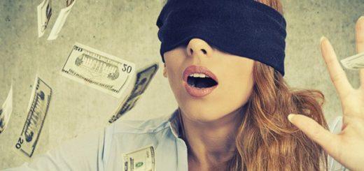 denaro