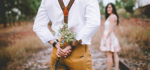 giovani e matrimonio (1)